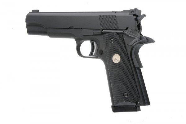 Replika pistoletu R29
