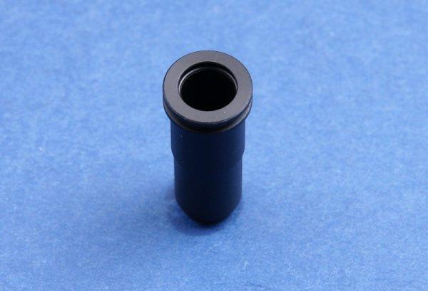 Guarder - Uszczelniona dysza Bore Up do M16A2/M4