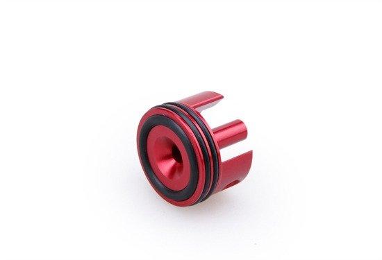 SHS - Głowica cylindra do V2 Short type