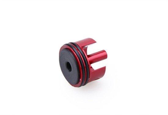 SHS - Głowica cylindra do M4 v.2 (Short type)