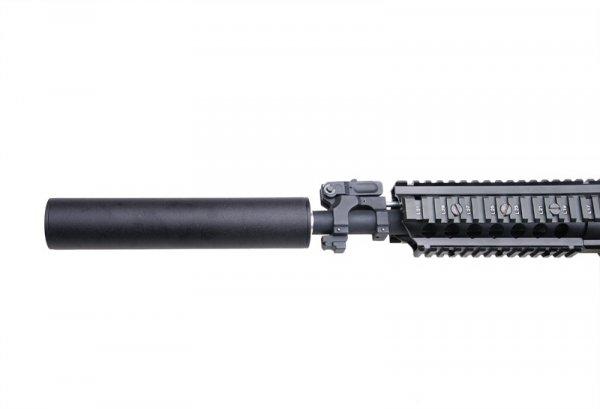 Tłumik Covert Tactical PRO 40x200mm