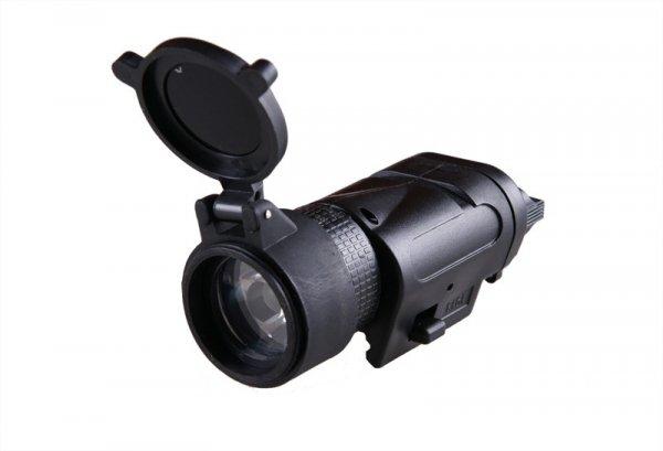 Latarka M3X Tactical Illuminator Short Version
