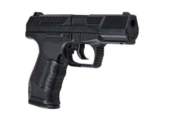 Replika sprężynowa pistoletu Walther P99