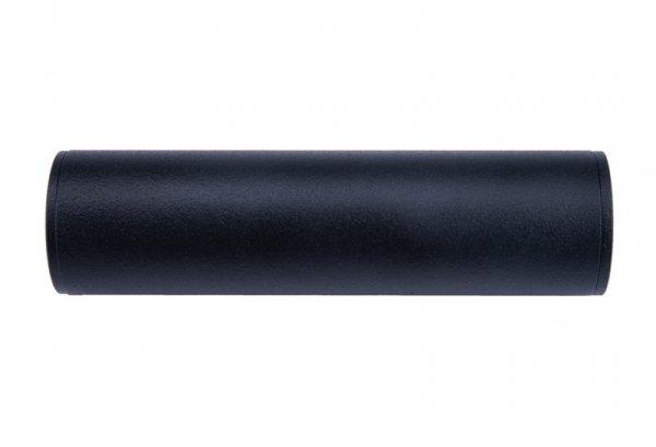 AE - Tłumik Covert Tactical PRO 40x150mm