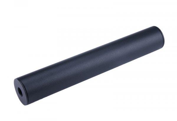 AE - Tłumik Covert Tactical Standard 40x250mm