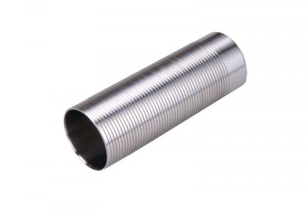 Cylinder SHS Typ 0