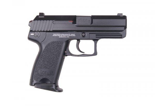 Replika pistoletu H&K USP Compact