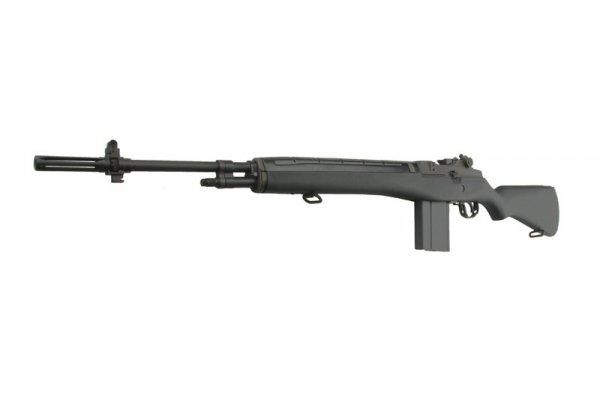 G&G - Replika M14 GR14