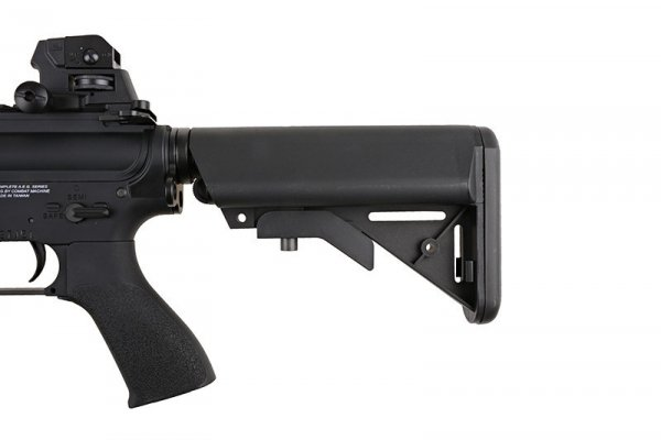 G&G - Replika CM16 Raider