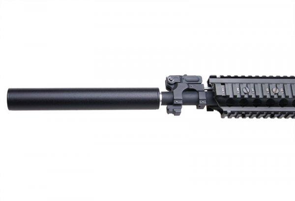 Tłumik Covert Tactical PRO 30x250mm