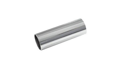 Guarder - Cylinder typ 0 chromowany