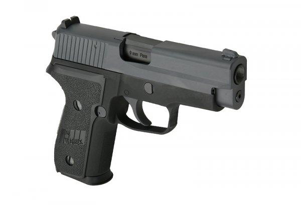WE - Replika F228