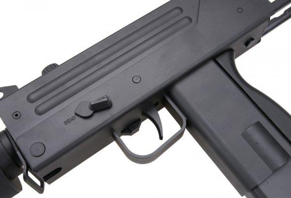 JG - Replika JG0452
