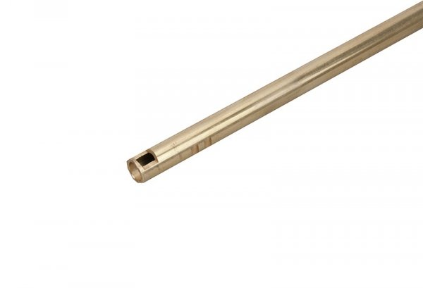 PPS - Lufa precyzyjna 6.03/229mm
