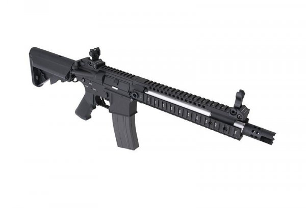 Specna Arms - Replika SA-A01 ONE
