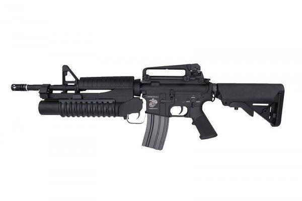 Specna Arms - Replika SA-G01