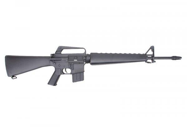 JG - Replika M16A1 JG1601MG
