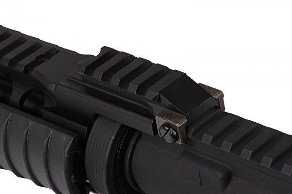 Replika karabinka CM005