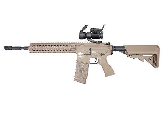 G&G - Replika CM16 R8-L - TAN