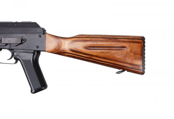 G&G - Replika GK74N Wood