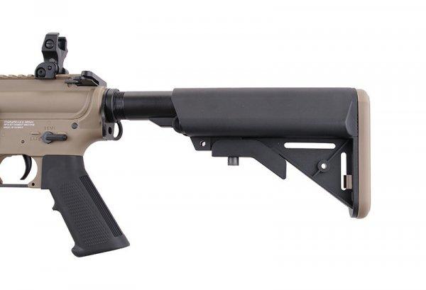 G&G - Replika CM18 MOD1 DST - TAN