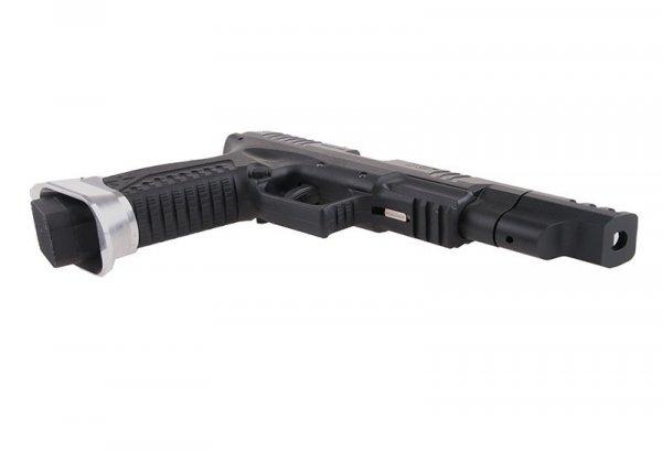 WE - Replika HK3P XDM IPSC