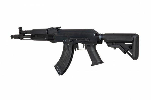 E&L - Replika EL-104 PMC-A Gen.2