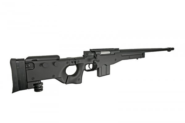 Well - Replika MB4403A