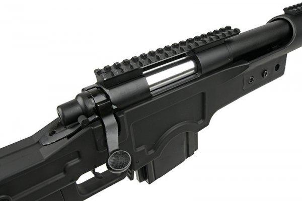 Well - Replika MB4410A