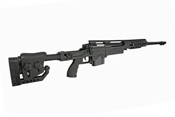 Well - Replika MB4411A