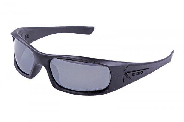 ESS - Okulary 5B - Smoke Gray