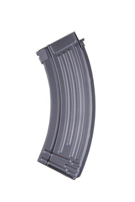 GFC - Magazynek hi-cap 500 kulek do AK47