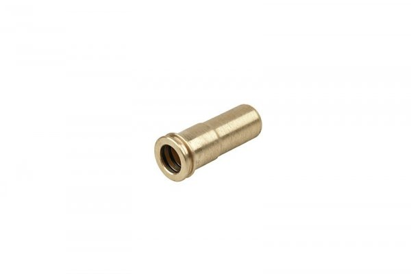 AE - Dysza Bore Up 20,4mm do MP5
