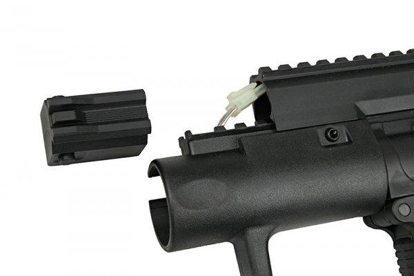 Amoeba - Replika AM-003 Tactical Pistol
