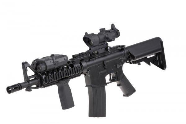 Spartac - Replika M4 CQB SRT-02