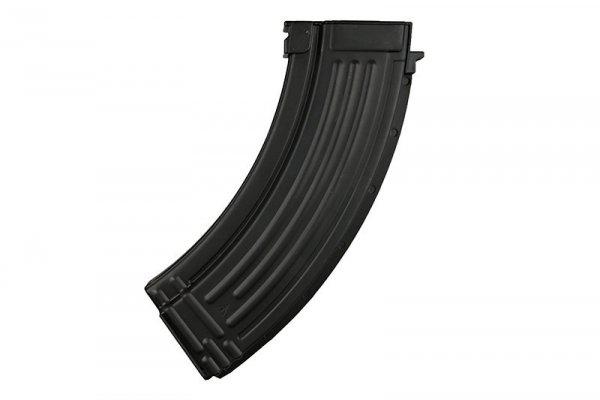 LCT - Magazynek low-cap na 70 kulek do AK47