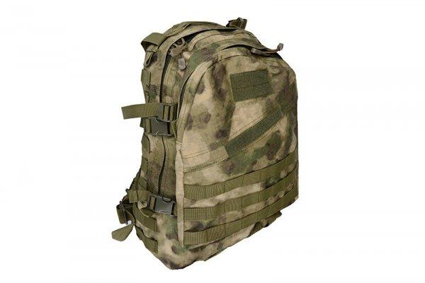 Plecak 3-Day Assault Pack - ATC FG