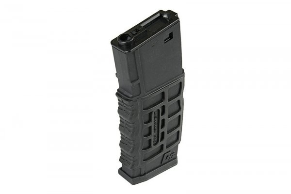 G&G - Magazynek Hi-Cap GMAG-V1 do M4 - czarny
