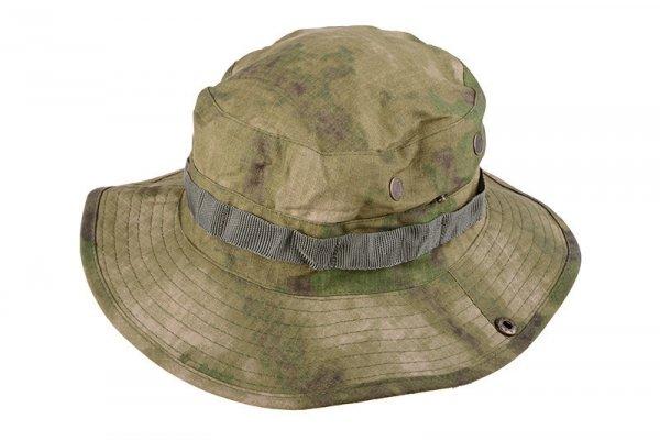 Kapelusz Boonie Hat - ATC FG