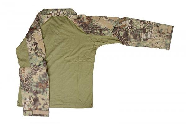 Bluza Combat Shirt typu G3 - MAD