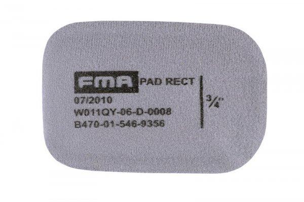 FMA - Hełm Ballistic CFH - MC