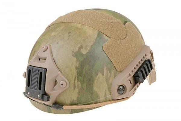Hełm Ballistic CFH - ATC FG