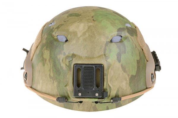 Hełm typu FAST BJ CFH (L/XL) - ATC FG