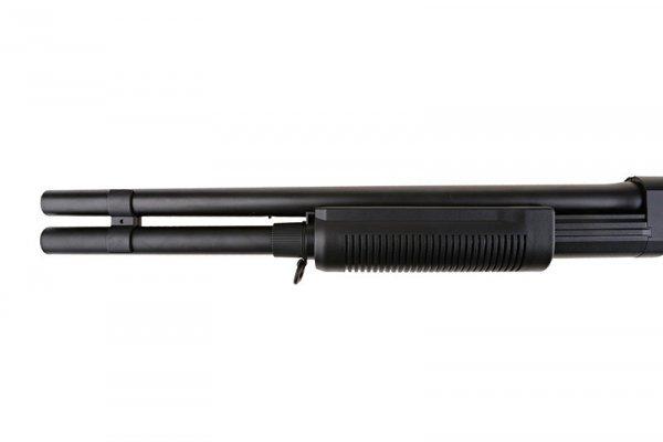 Cyma - Replika CM350 Long