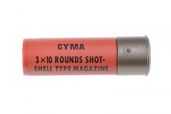 Cyma - Replika CM352