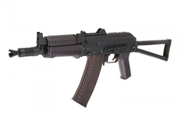 Cyma - Replika AK CM045