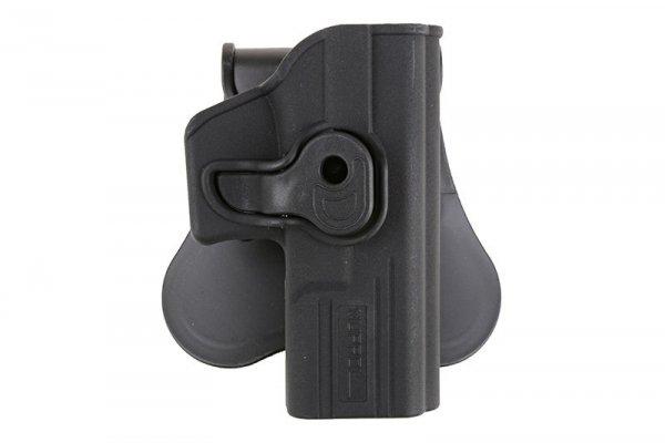 Kabura Nuprol Perfect Fit do replik Glock