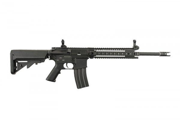 Specna Arms - Replika SA-A02 SAEC System