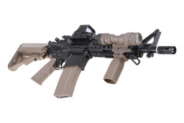 Specna Arms - Replika SA-A04 SAEC System - HT