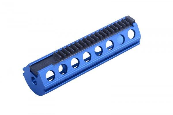 SHS - Aluminiowy tłok z 19 stalowymi zębami